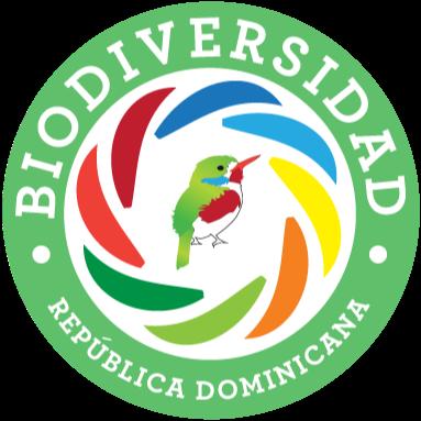 Espacio de información sobre la actualidad de la red de conservación de la biodiversidad en República Dominicana
