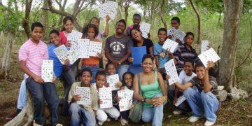 Grupo Jaragua